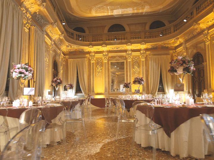 Tmx 1517947583 0946e94fb50d1638 1517947581 E03aef060e89e68f 1517947578774 14 Asienberg 59 Seco Venice wedding videography