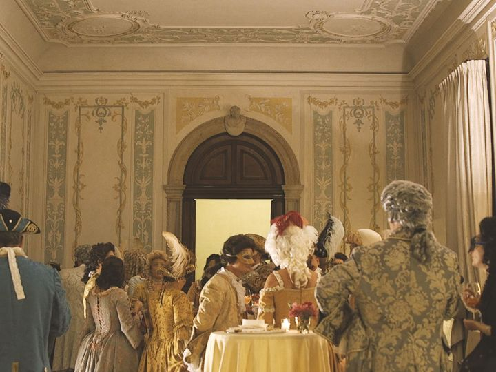 Tmx 1517947585 74d3e67bb01de4a4 1517947584 C4ad0479b9877933 1517947582144 15 Asienberg 59 Seco Venice wedding videography