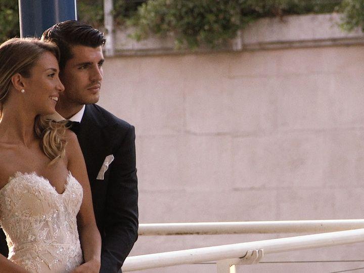 Tmx 1517947682 8d216add124fb60c 1517947681 7fbfc8697898bee1 1517947679919 22 A A Trailer.00 02 Venice wedding videography