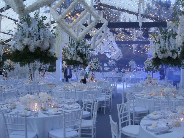 Tmx 1517947688 E25936d4dcbbc6ee 1517947687 34fc2b11a28c2379 1517947685503 24 A A Trailer.00 03 Venice wedding videography