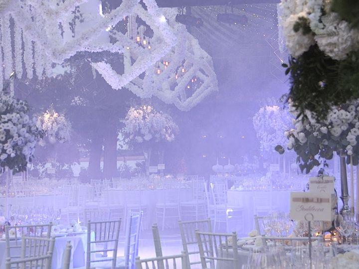 Tmx 1517947691 702b1e545dc74652 1517947689 D5a1c5373acb3cdd 1517947687671 25 A A Trailer.00 03 Venice wedding videography
