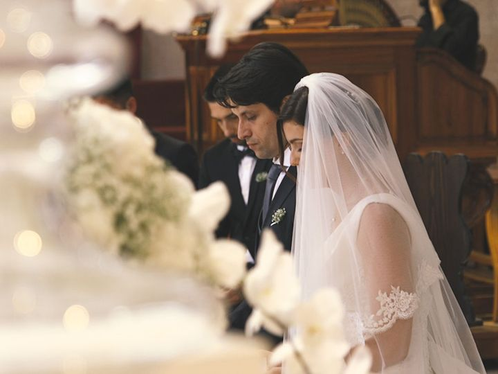 Tmx 1517947816 F064bd6f3bc1aeba 1517947815 C69bce9d48d837bb 1517947814447 32 Claudia E Matteo  Venice wedding videography