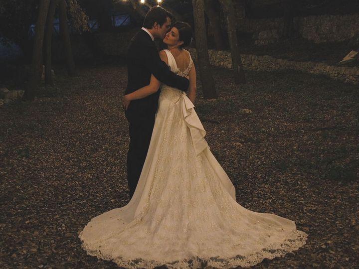 Tmx 1517947829 D6ddcb52c8bd4a69 1517947827 757ee8323549bf27 1517947825711 34 Claudia E Matteo  Venice wedding videography