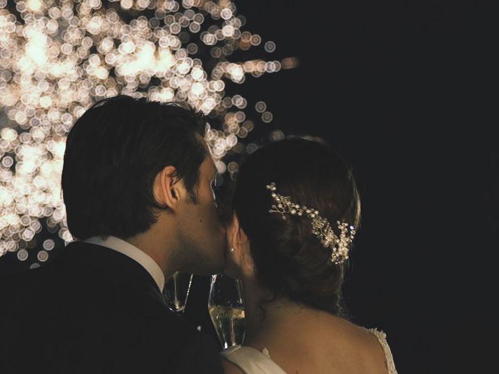 Tmx 1517947840 Fe898dd908f06fbb 1517947839 Af1e1eb061e7b233 1517947838591 35 Claudia E Matteo  Venice wedding videography