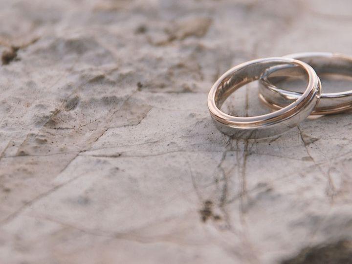 Tmx 1517947946 2e378f6b0509943c 1517947944 D24cb8342a193b8d 1517947943183 43 Liliana E Andrea  Venice wedding videography