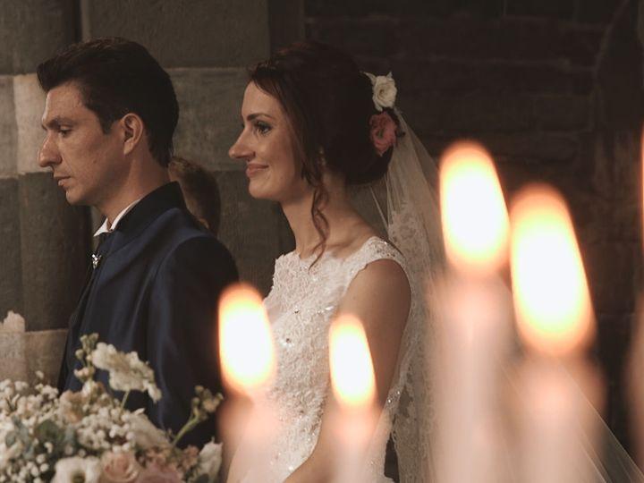 Tmx 1517947970 B8326bed7d8e5a5a 1517947969 984a294b41f6c0ae 1517947967614 46 Liliana E Andrea  Venice wedding videography