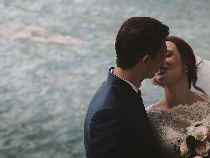 Tmx 1517947982 20de9dab7dd366e3 1517947981 54343fa4dfcc5ee2 1517947979566 48 Liliana E Andrea  Venice wedding videography