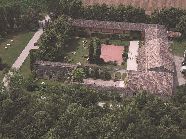 Tmx 1517948085 6714d83662597050 1517948083 275cb5d67a32ef18 1517948081199 52 Federica E Paolo  Venice wedding videography