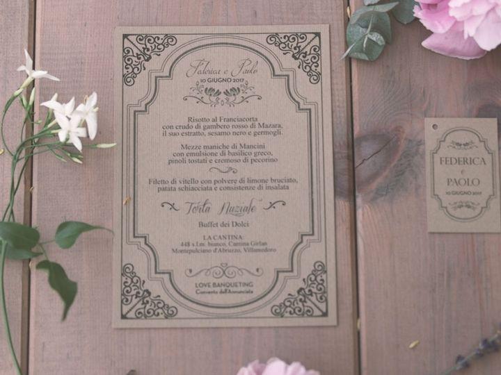 Tmx 1517948087 2b455f4cd47505d8 1517948085 Ebf6d3e3902b12fa 1517948083080 53 Federica E Paolo  Venice wedding videography