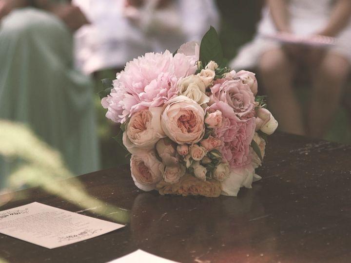 Tmx 1517948096 2e2888470d0af322 1517948093 C06422c8fcc5d3be 1517948092695 55 Federica E Paolo  Venice wedding videography