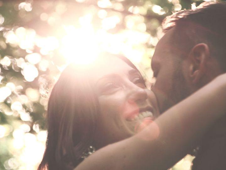 Tmx 1517948102 7f371355559c2196 1517948080 E58a4d1b5fb8bd7a 1517948078767 51 Federica E Paolo  Venice wedding videography