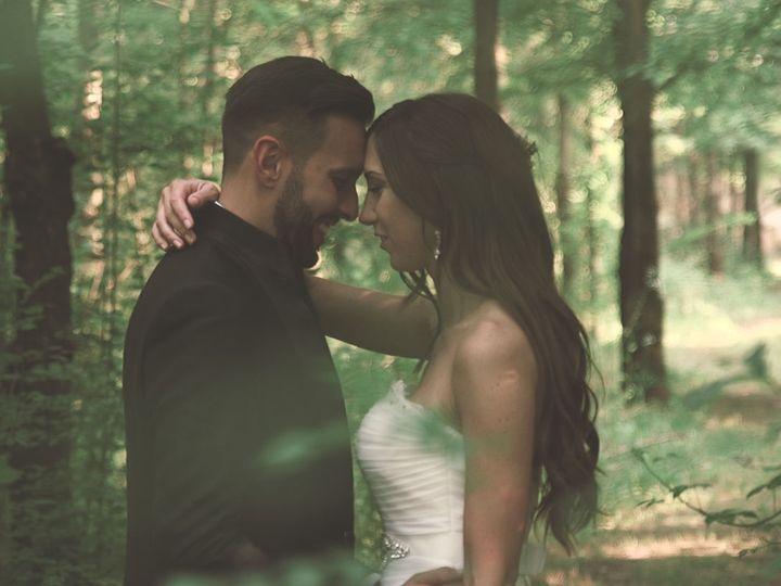 Tmx 1517948108 3e88c05f8059b692 1517948107 D9db1465951ebfab 1517948105374 56 Federica E Paolo  Venice wedding videography