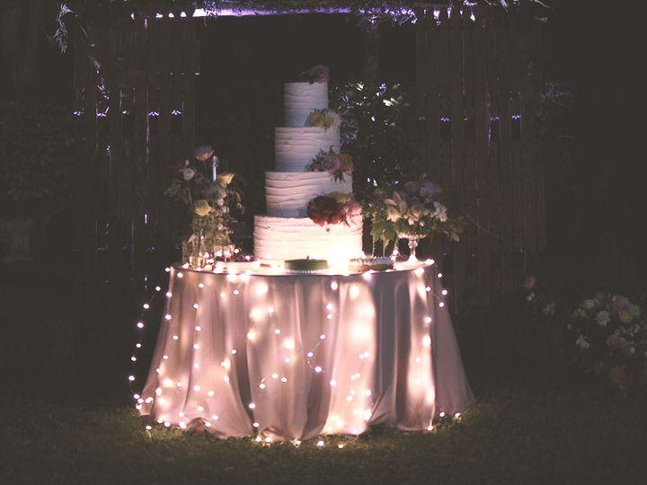 Tmx 1517948124 4d77d4417285ce08 1517948123 Cebc5a06351db3c8 1517948121767 58 Federica E Paolo  Venice wedding videography
