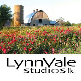 LynnVale Studios, llc