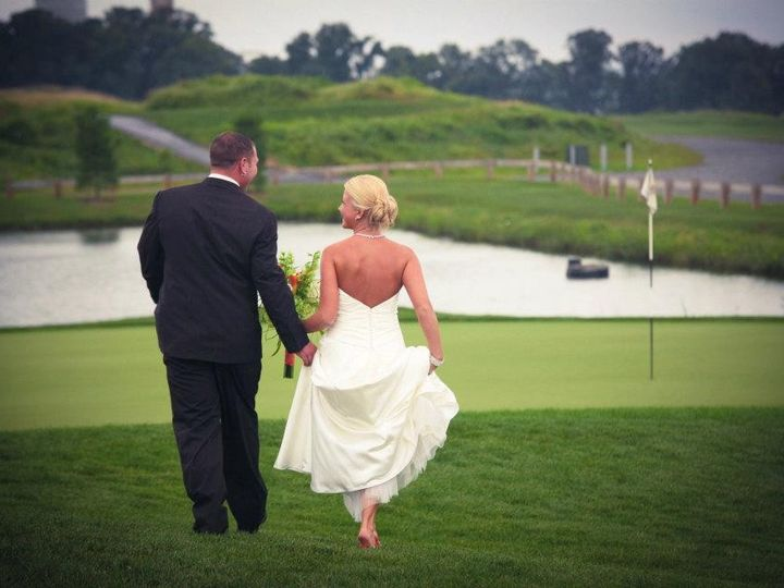 Tmx 1383855910748 29667610150337273024294366430089293796360632956642 Mount Wolf, PA wedding venue