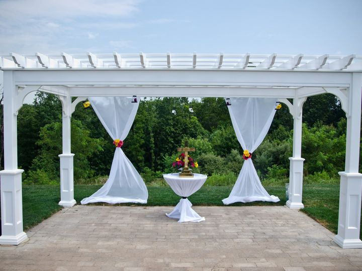 Tmx 1383856042766 Dsc273 Mount Wolf, PA wedding venue