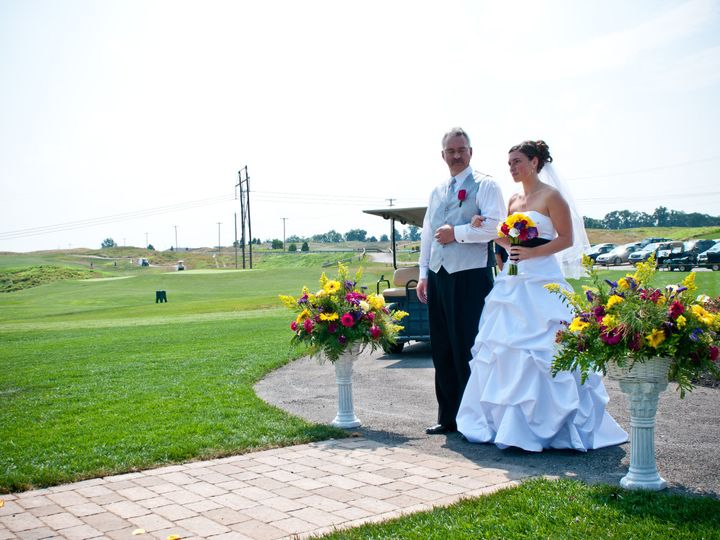 Tmx 1383856264688 Dsc021 Mount Wolf, PA wedding venue