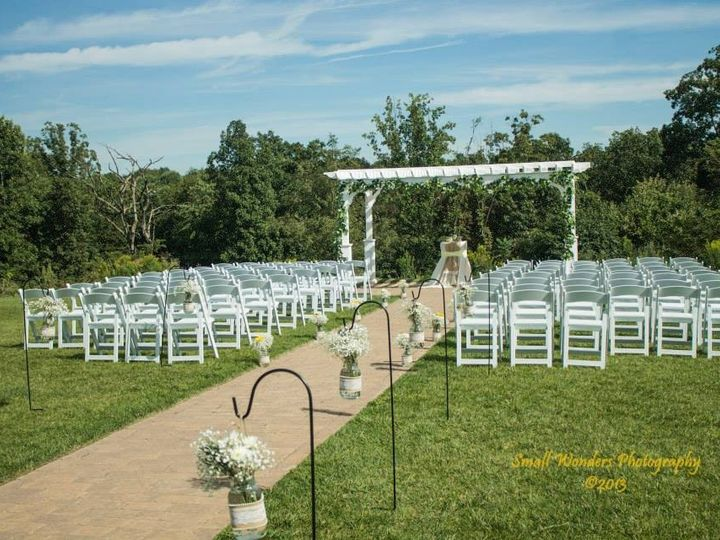 Tmx 1383870471059 Campbell 1 Mount Wolf, PA wedding venue