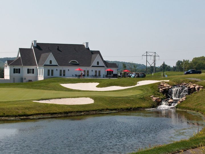 Tmx Rmgolf130 51 377402 1559166043 Mount Wolf, PA wedding venue