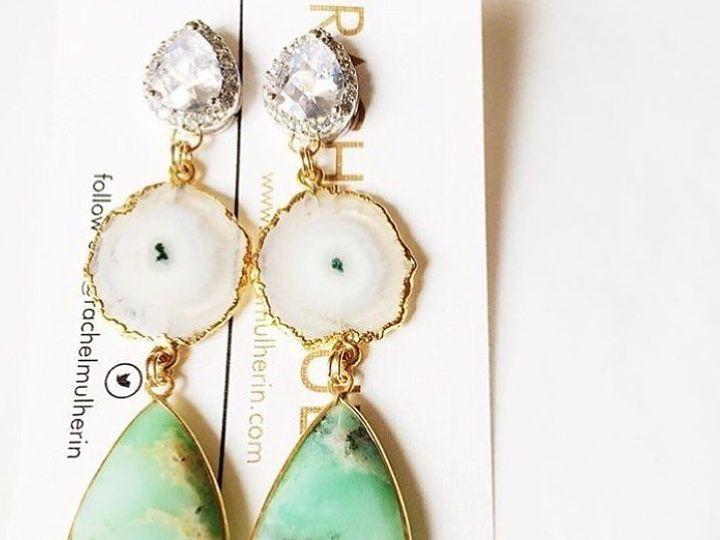 Tmx 1465231244746 Image Baltimore wedding jewelry