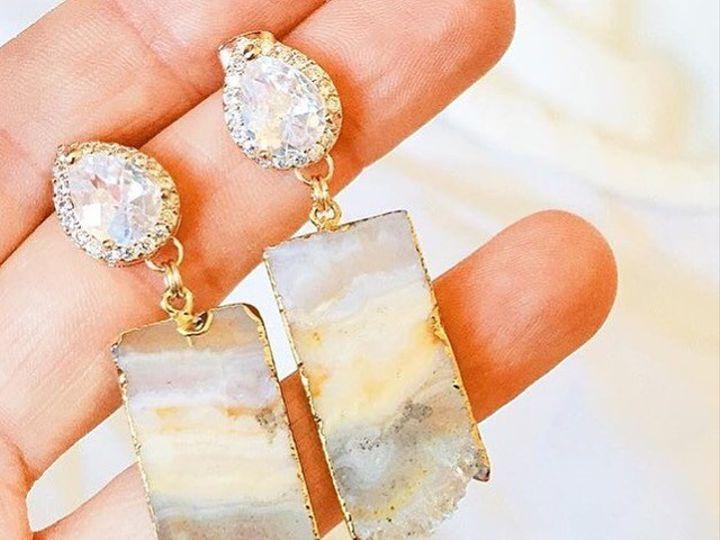 Tmx 1465231341628 Image Baltimore wedding jewelry