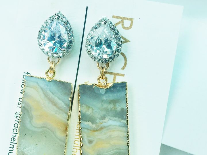 Tmx 1467986078982 Image Baltimore wedding jewelry