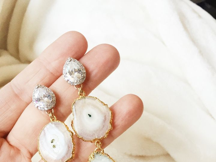 Tmx 1467986128538 Image Baltimore wedding jewelry