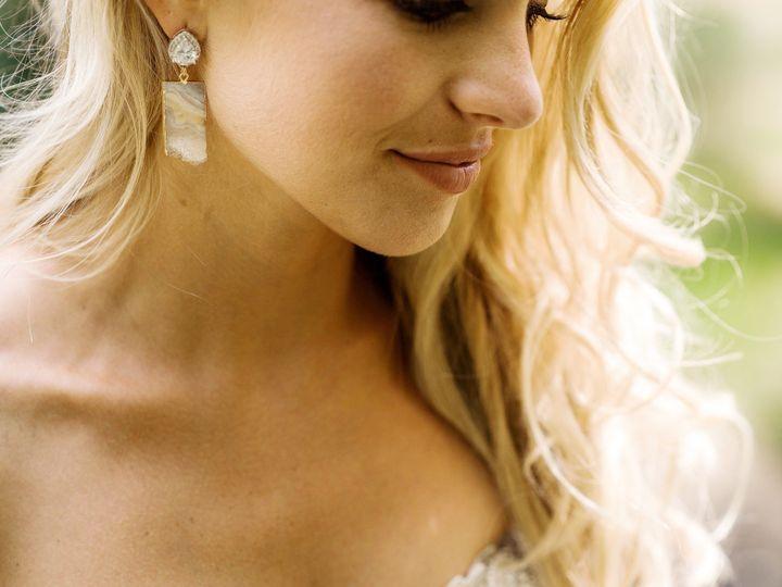 Tmx 1467986179403 Image Baltimore wedding jewelry