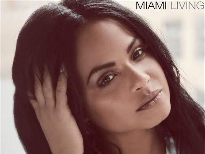 Tmx 1506189172807 Christina Milian Miami Living Baltimore wedding jewelry