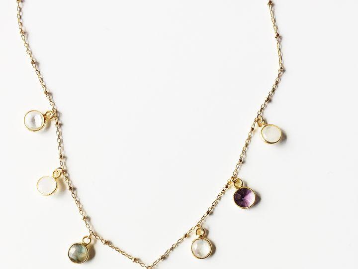 Tmx 1506189192547 Img2794 Baltimore wedding jewelry