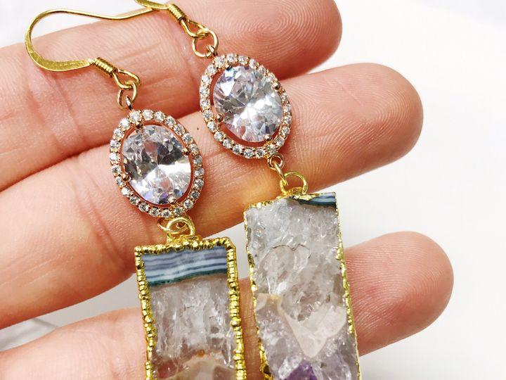 Tmx 1506189244075 Img2802 Baltimore wedding jewelry