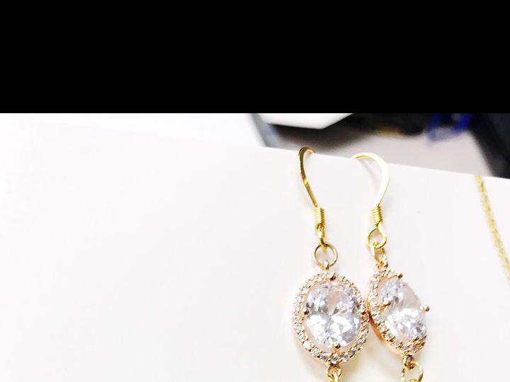 Tmx 1506189260868 Img3122 Baltimore wedding jewelry