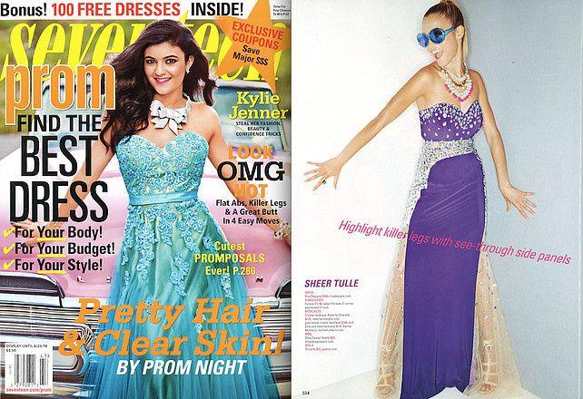 Tmx 1506189395769 Seventeen Magazine Rachel Mulherin Baltimore wedding jewelry