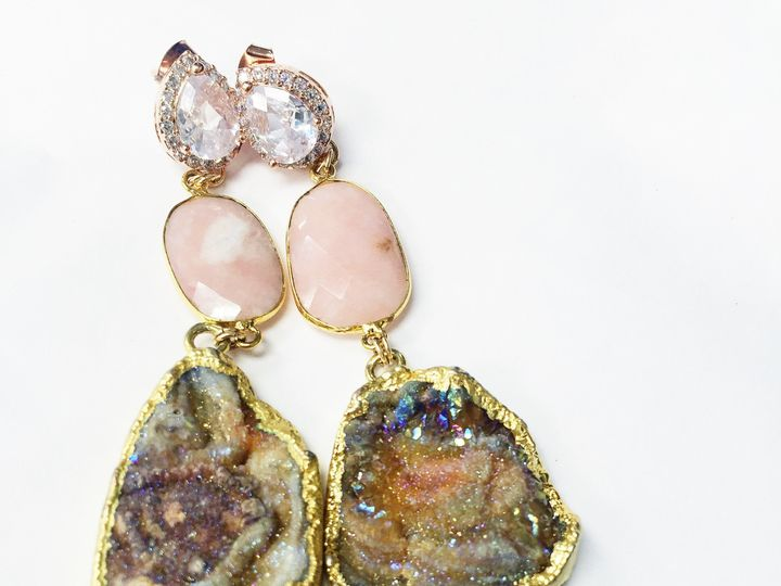 Tmx 1506189842673 Img2056 Baltimore wedding jewelry