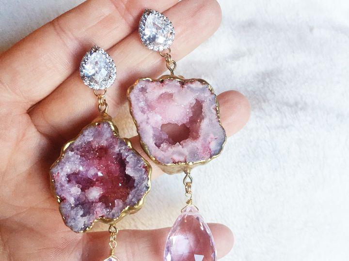 Tmx 1506189858584 Img2057 Baltimore wedding jewelry