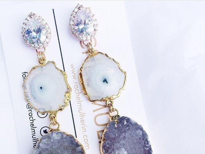 Tmx 1506189872118 Img2061 Baltimore wedding jewelry