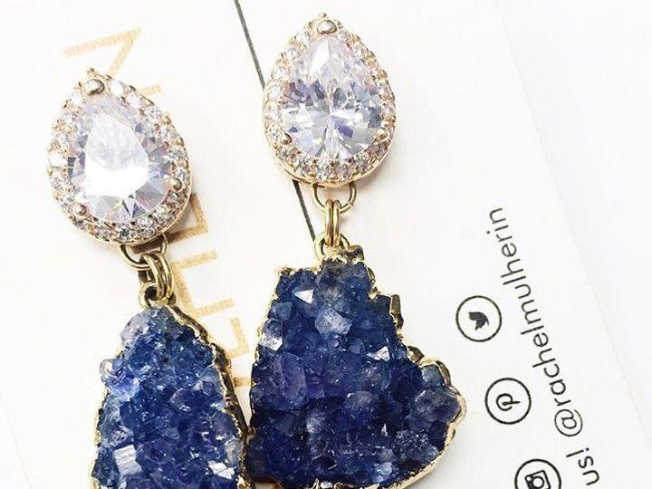 Tmx 1506189879329 Img2062 Baltimore wedding jewelry