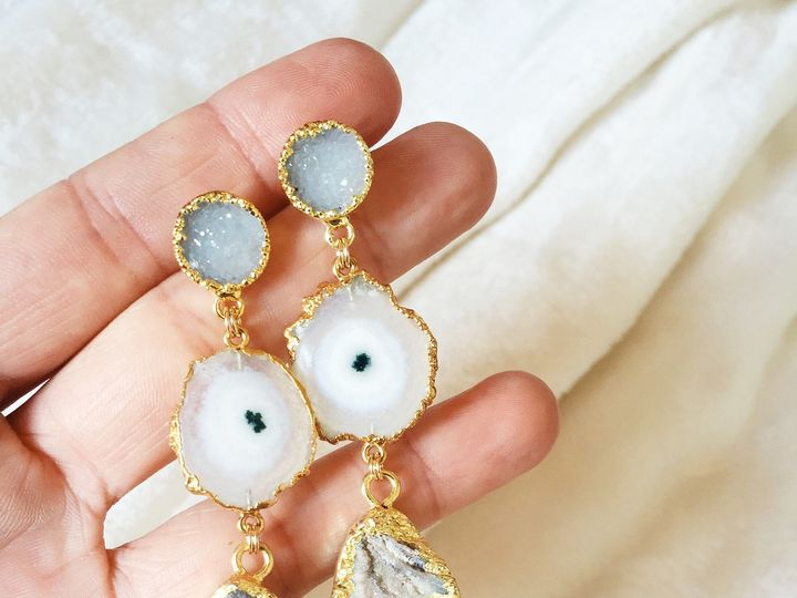 Tmx 1506189905920 Img2069 Baltimore wedding jewelry