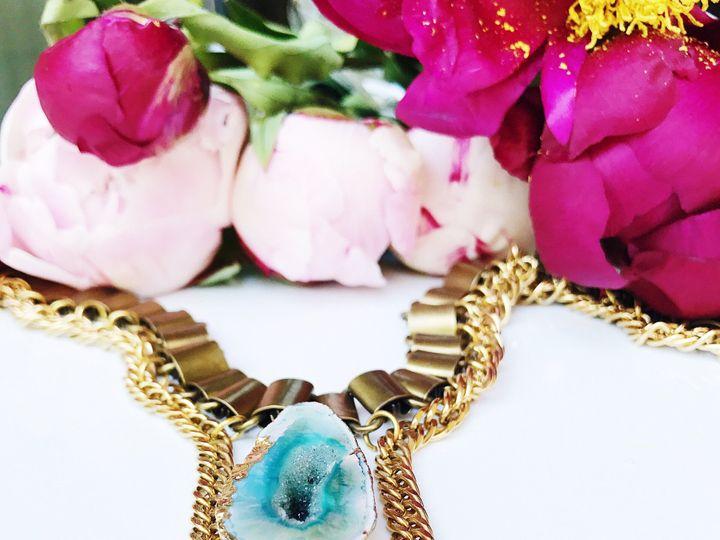 Tmx 1506189930326 Img6644 Baltimore wedding jewelry