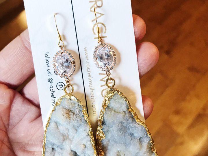 Tmx 1506189955896 Img7503 Baltimore wedding jewelry