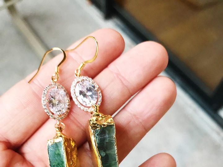 Tmx 1506189973046 Img7592 Baltimore wedding jewelry