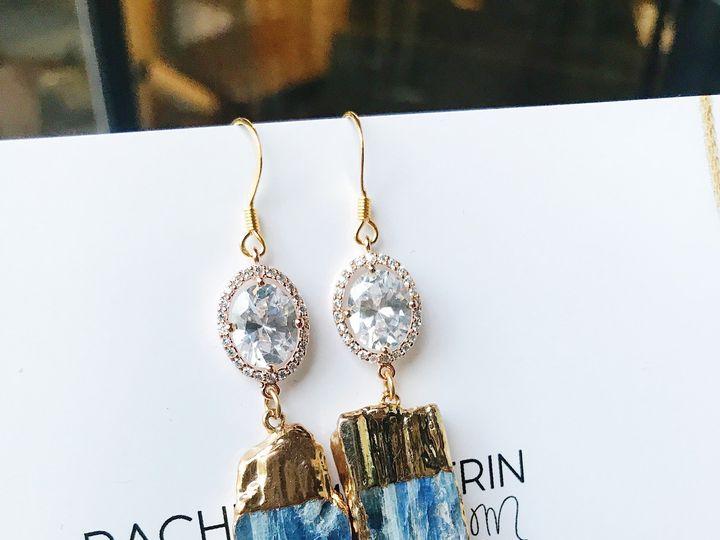 Tmx 1506189994401 Img7593 Baltimore wedding jewelry