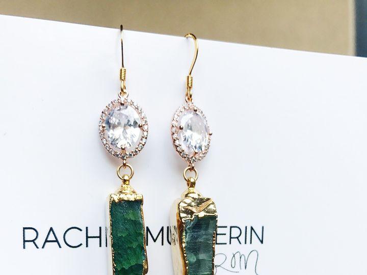 Tmx 1506190012989 Img7594 Baltimore wedding jewelry