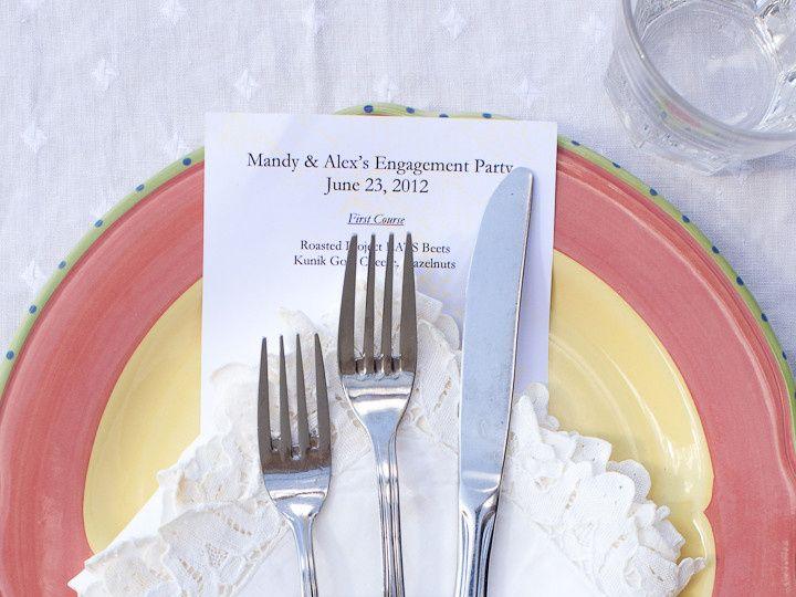 Tmx 1438608411675 20120623nykitchit 43 Pittsfield, Vermont wedding catering