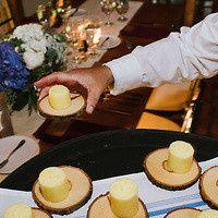 Tmx 1468930081743 I0000p0e3rdejmlg Pittsfield, Vermont wedding catering