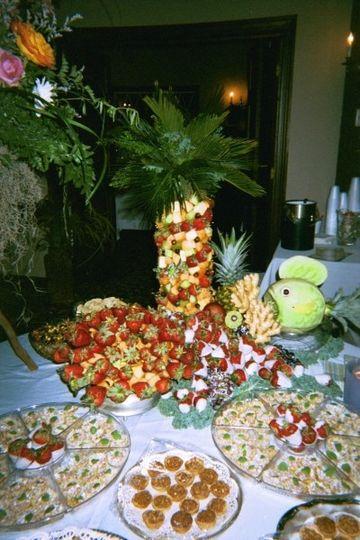 pineapplegd
