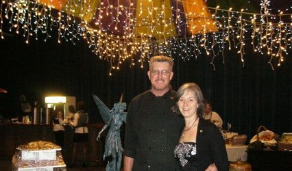Honeybrook Catering, LLC