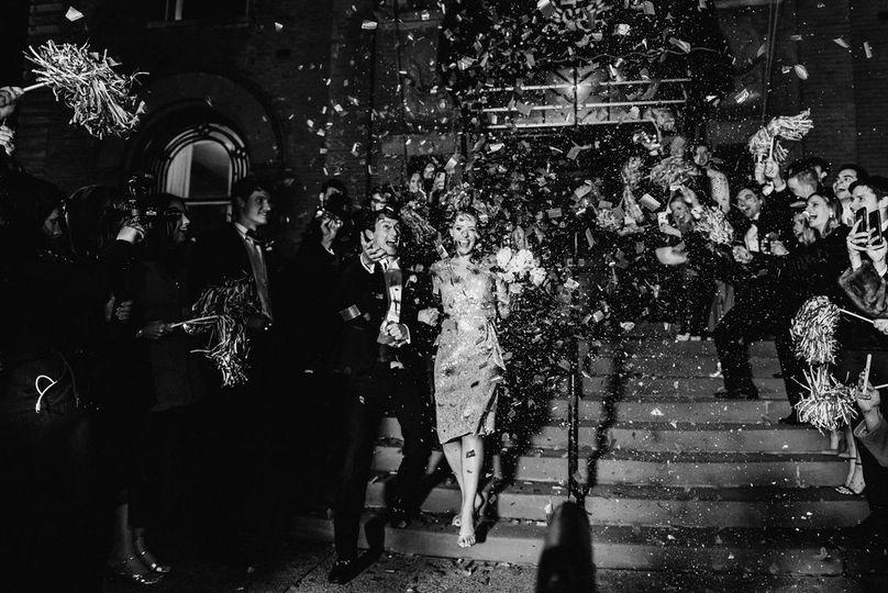 richmond virginia wedding commonwealth club 1006 51 438402 161470140571357