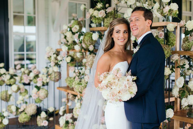 upper shirley wedding cm 236 51 438402 161470140590223