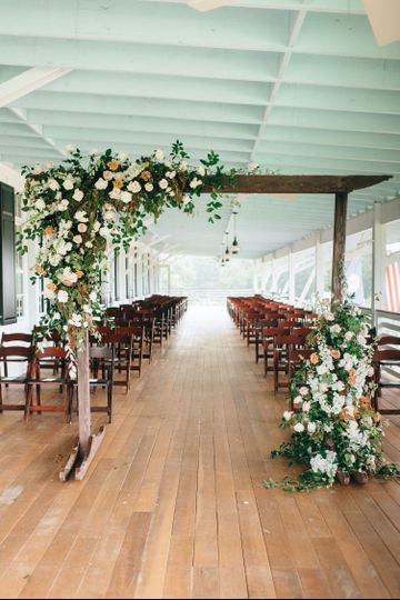 upper shirley wedding dj 382 51 438402 161470141077894